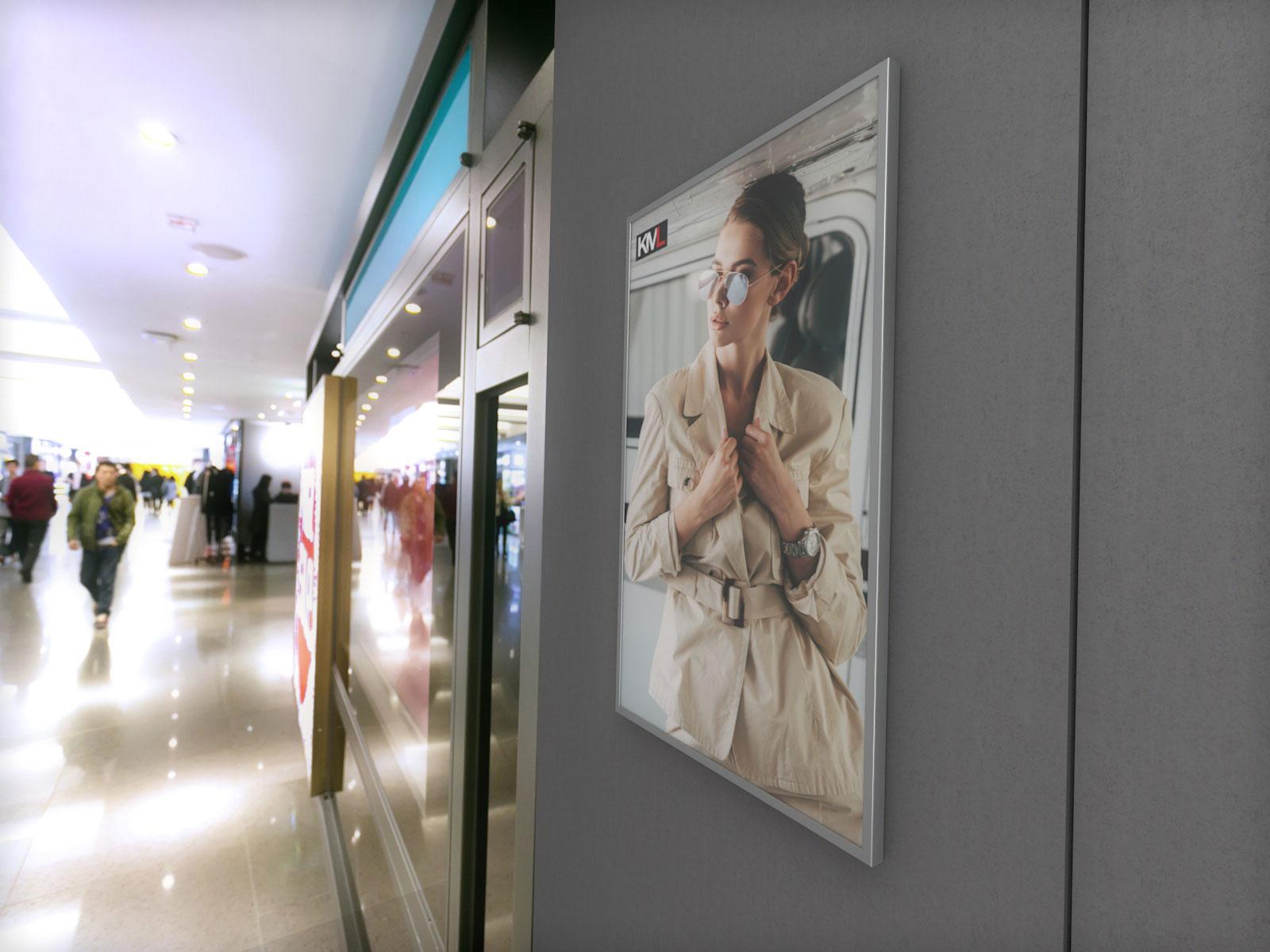 Plakatrahmen_mall.jpg