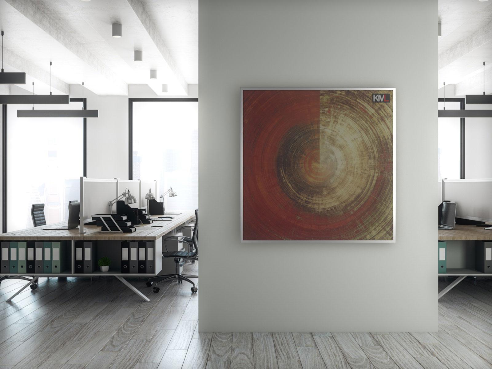 Steckrahmen_85mm_abstrakt.jpg