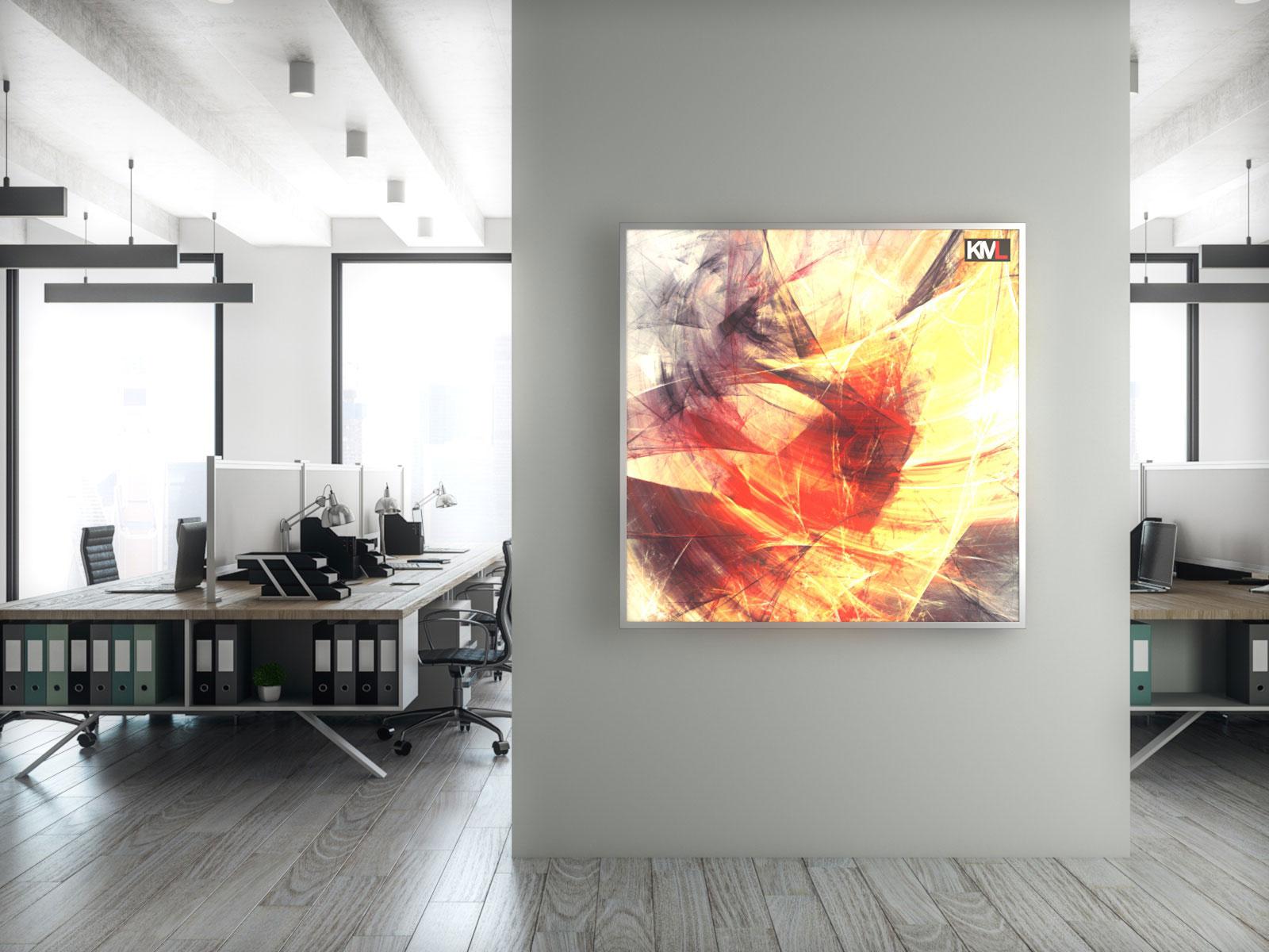 Steckrahmen_85mm_Steckleiste_abstract.jpg