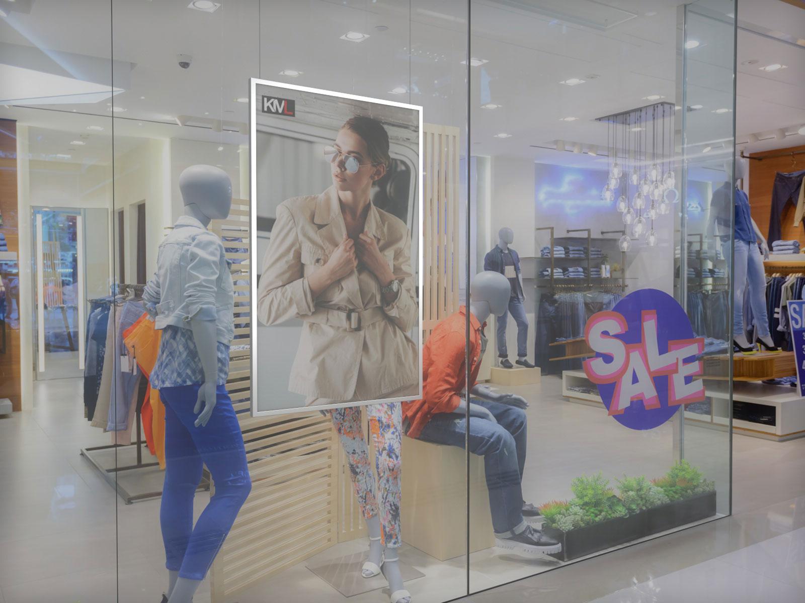 Plakatrahmen_fashion.jpg